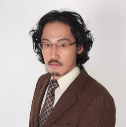 asakawa_2.jpg