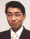 藤田秀一郎