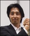 mizuki_face.jpg