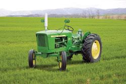 tractor0507.jpg