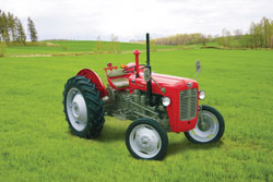tractor0508.jpg