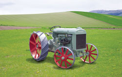 tractor0509.jpg