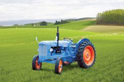 tractor0510.jpg