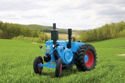 tractor0511.jpg