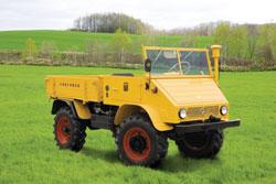 tractor0601.jpg
