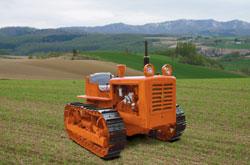 tractor0602.jpg