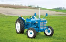 tractor0603.jpg
