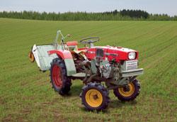 tractor0604.jpg