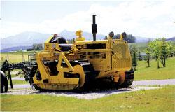 tractor0605.jpg