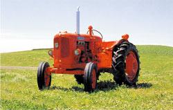 tractor0606.jpg