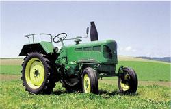 tractor0607.jpg