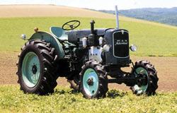 tractor0608.jpg