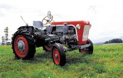 tractor0609.jpg