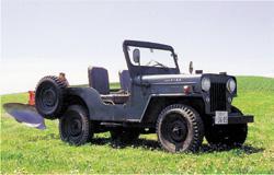 tractor0610.jpg