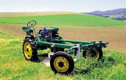 tractor0611.jpg