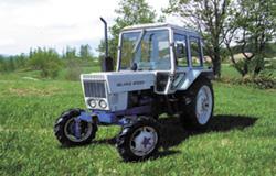tractor0612.jpg