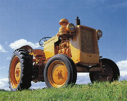 tractor0703.jpg